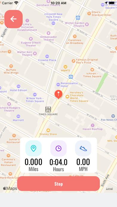 messages.download VeryFitPro - Smart Tracking software