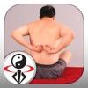 Qigong Massage: Self Massage - iPhoneアプリ
