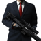 App Icon for Hitman Sniper App in India App Store