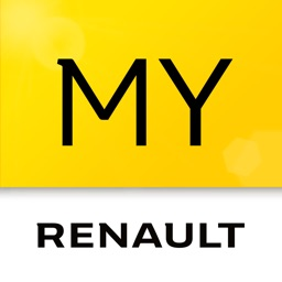 MY Renault Sverige