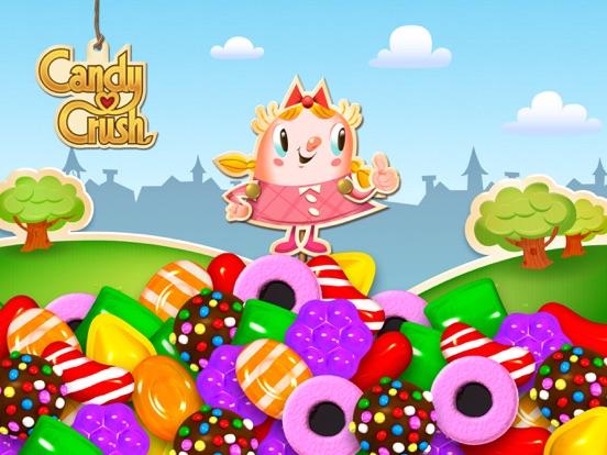 キャンディークラッシュのおすすめ画像5