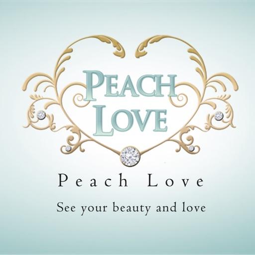蜜桃洋房Peach Love