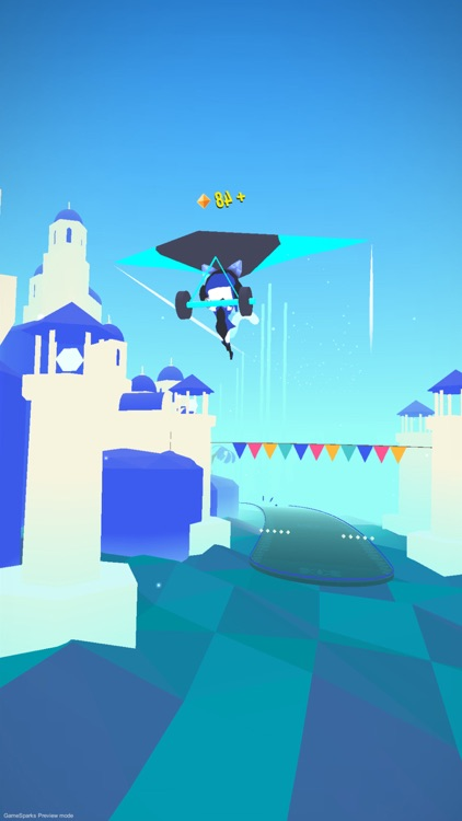 Flip : Surfing Colors screenshot-8