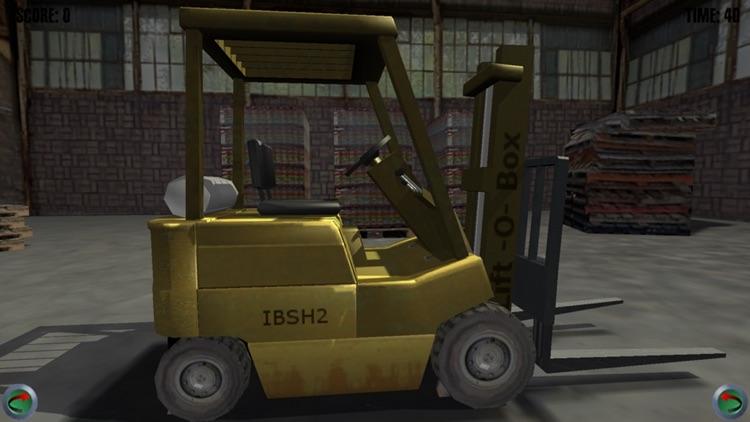 iBash Cars 2 screenshot-3