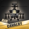 Flight Sims Air Cavalry Pilots - iPhoneアプリ
