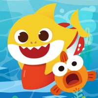 Codes for Baby Shark FLY Hack