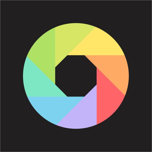 Colors Circles