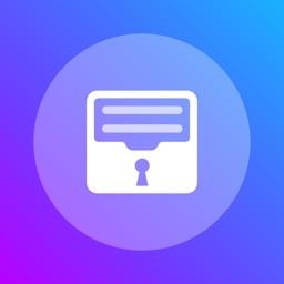 PocketFiles: Photo Video Vault