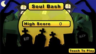 Halloween Soul Bash LT screenshot four