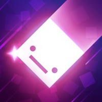 Beat Stomper Hack Online Generator  img