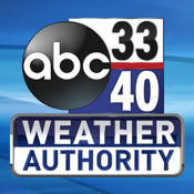 3340 Weather app review
