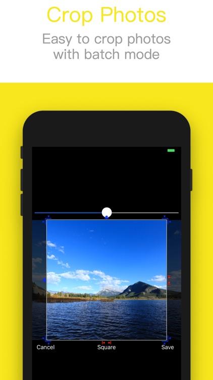 Image EXIF Viewer screenshot-6