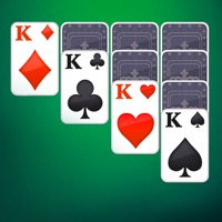 Codes for Solitaire Heart - Classic Play Hack
