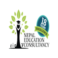 ‎Nepal Education Consultancy