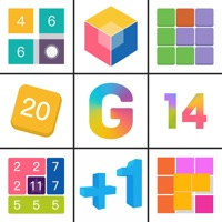 Codes for Puzzles Games.Carefree world Hack