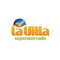 LaVilla Supermercados