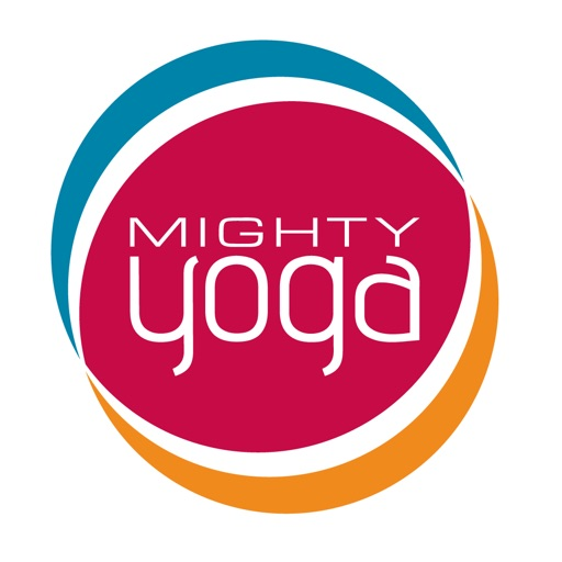 Mighty Yoga