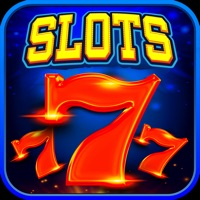 Codes for Jackpot House Slots Hack
