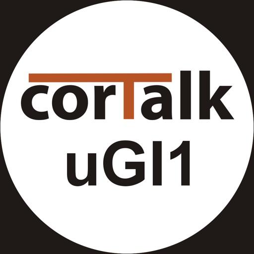 uGI1 Config