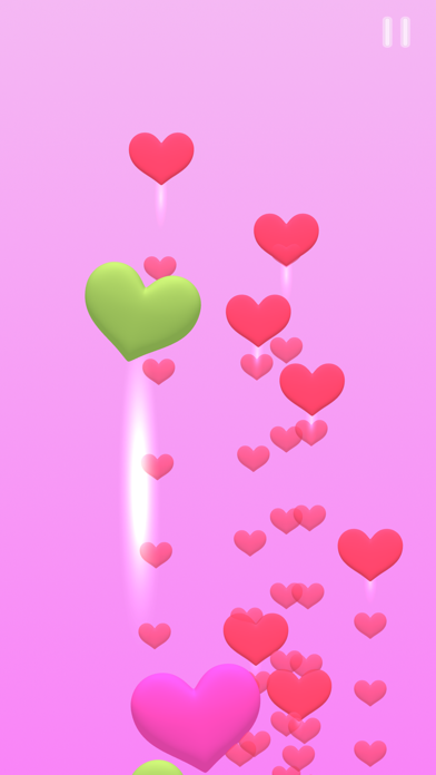 Heart Popper+ screenshot 4