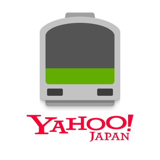 Yahoo! Transit Guide