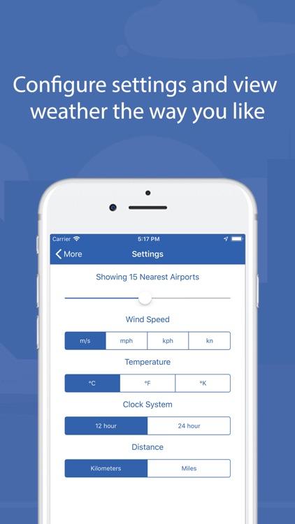 Aviation: Airport's Premium screenshot-4