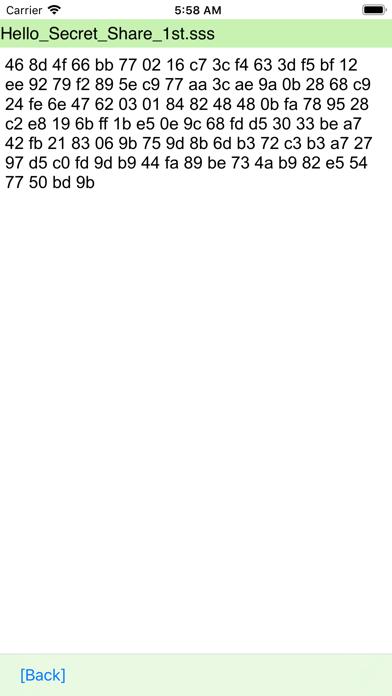 https://is2-ssl.mzstatic.com/image/thumb/Purple123/v4/d9/ac/1d/d9ac1d0c-58b4-0b00-02ac-5712e3b087bd/pr_source.png/696x696bb.png