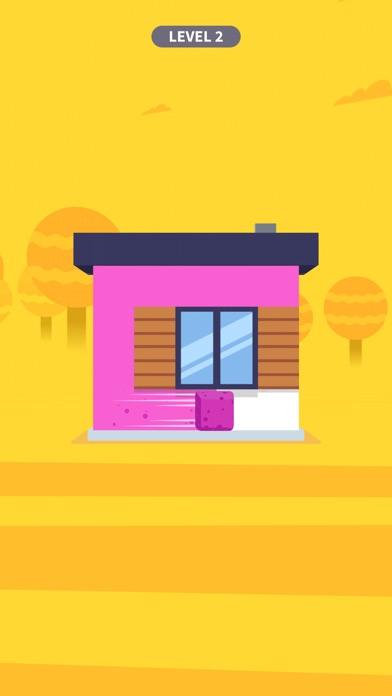 House Paint screenshot 10