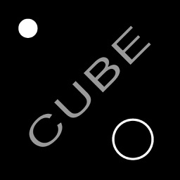 CUBE Tracker Apple Watch App