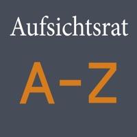 Codes for Aufsichtsrat A-Z Hack