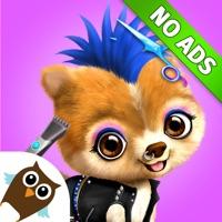 Codes for Animal Hair Salon - Kids Game Hack
