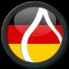 Learn German - EuroTalk - EuroTalk