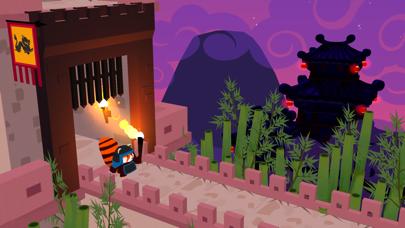 Fire Panda screenshot 8