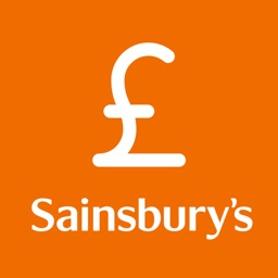 Sainsbury's Bank Credit Card