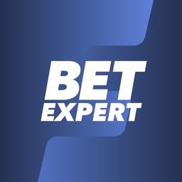 BetExpert: All Sports Guide