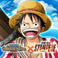 ONE PIECE TREASURE CRUISE Hack Online Generator  img
