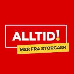 ALLTID!