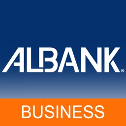 Albany Bank & Trust – Business