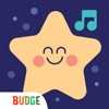 Budge Bedtime Stories & Sounds - iPhoneアプリ