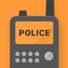 Police Scanner Radio & Fire