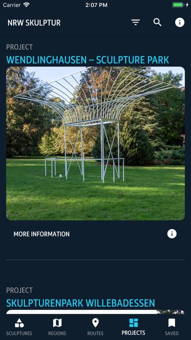 点击获取NRW Skulptur