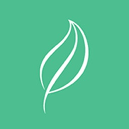 Seed – Grow with Greenleaf