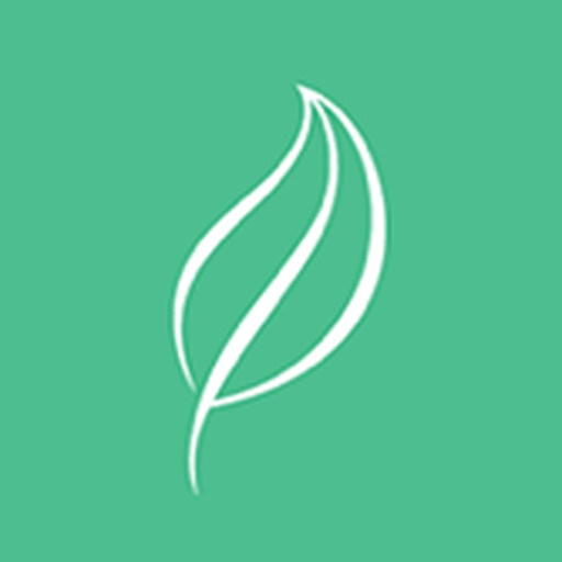 Seed – Grow with Greenleaf