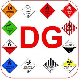 DG Crews