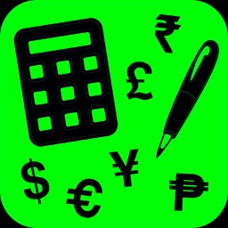 PhoneFinance