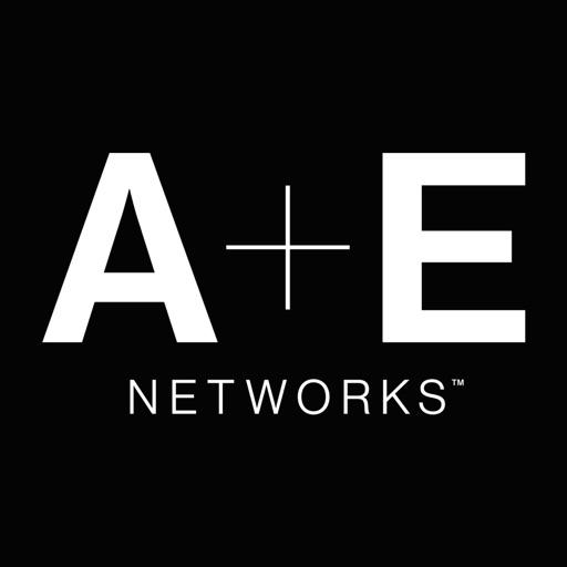 A&E One
