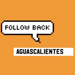 FollowBack