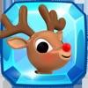 Xmas Bubbles - Christmas game
