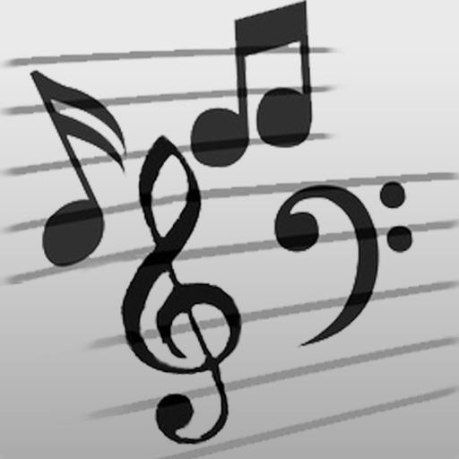 Piano Tutor App