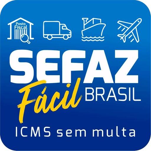 Baixar Sefaz Fácil Brasil v2 para iOS